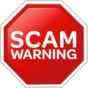 bearssportingapparel.com, scam, unsafe, scam: bearssportingapparel.com, fake business, poor level, trust, rate, rating, report abuse, scam alert
