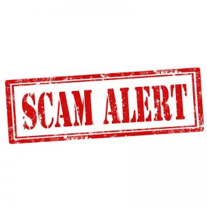 tophealthytrials.com is scam, tophealthytrials.com is unsafe website, tophealthytrials.com is highly unsafe, scam: nutrifitweb.com, scam: ultratestmuscle.com, scam: supplementwebmd.com, unsafe: purefitsketo.net